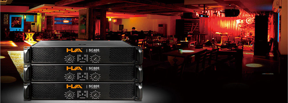 China am besten PA-sound-system en ventes